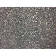 Sand Granules
