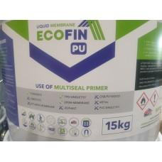 EcoFin 15KGs