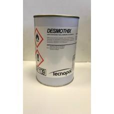 Desmothix 1kg