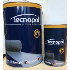 Desmopol 2C Topcoat