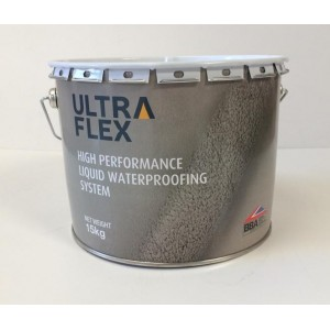 UltraFlex 15kg