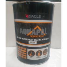 Aquapol 5KGs