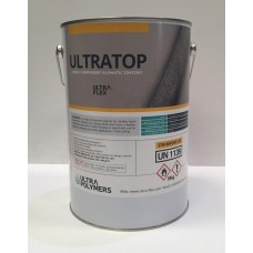 UltraTop TopCoat 5KGs