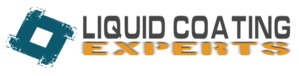 Liquid Coating Experts