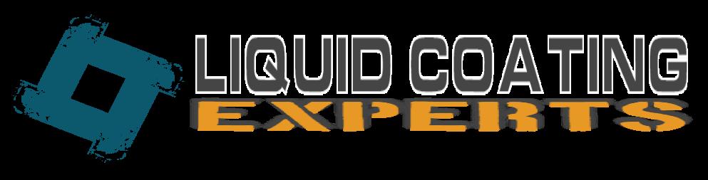 Liquid Coating Experts